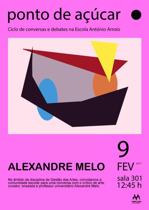 alexandre_melo